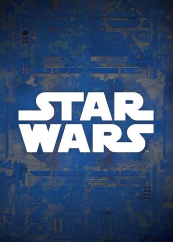Star Wars Destiny Deckbuilder