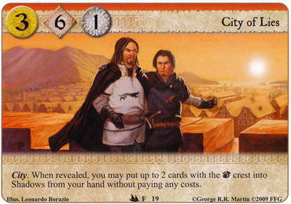 [King's Landing] At the Gates - Chap 1 Ffg_gallery_27_166272