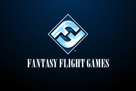 Fantasy Flight Games acquires CardGameDB - Articles ...