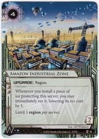 [Obrazek: ffg_amazon-industrial-zone-trace-amount.png]
