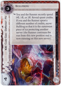 Android: Netrunner - A Study In Static | GeekStop Games