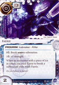 [Android: Netrunner] Deck - Kate Solid Ffg_faerie-future-proof