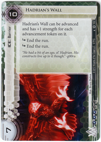 [Obrazek: ffg_hadrians-wall-core.png]