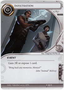 ffg_infiltration-core.png