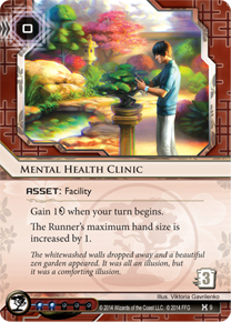 ffg_mental-health-clinic-honor-and-profit.png