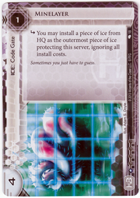 [Obrazek: ffg_minelayer-creation-and-control.png]