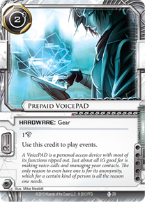 ffg_prepaid-voicepad-second-thoughts.png