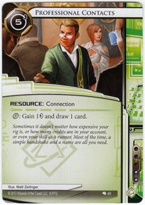 ffg_professional-contacts-creation-and-control.png
