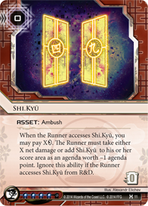 ffg_shi-kyu-honor-and-profit.png
