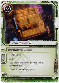 ffg_the-toolbox-core.png