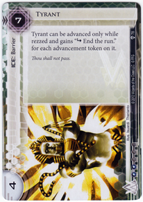 Android: Netrunner LCG: A Study in Static Data Pack (FFG ...