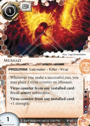 Musaazi