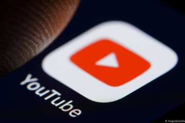 The secret of succesful Youtube promotion.