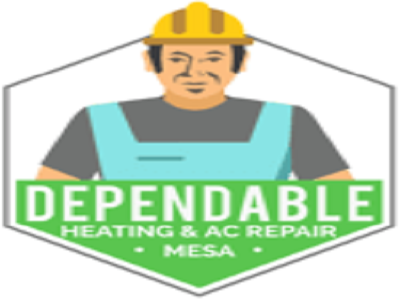 Air Conditioning Repair Mesa AZ