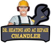 Air Conditioning Repair Chandler AZ