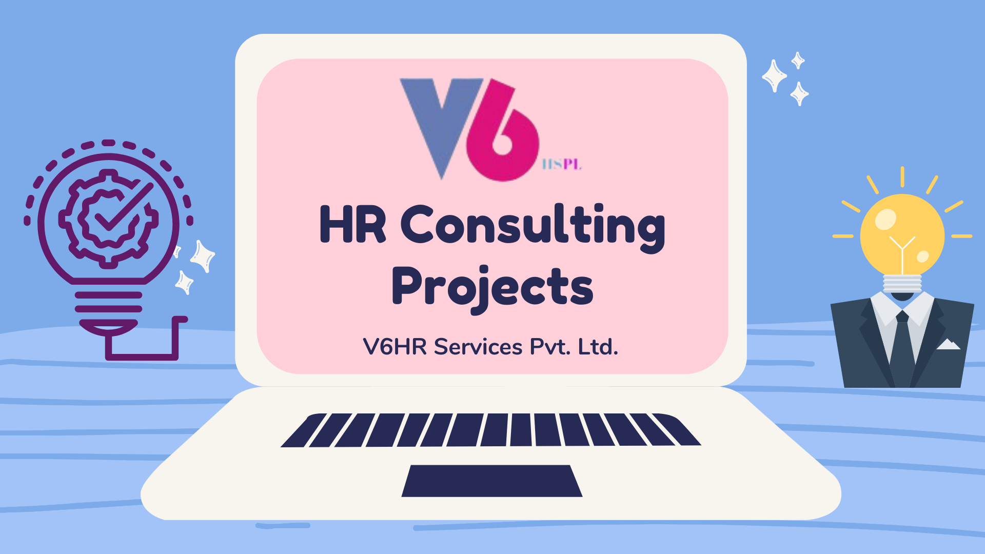HR Consulting Projects - The Real Secret to Finding the Best Professional HR Consultants