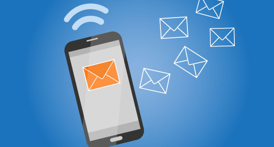 Why SMS Advertising Beats Google Ads