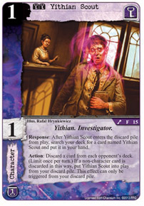 icons game text yithian investigator response after yithian scoutYithian Call Of Cthulhu