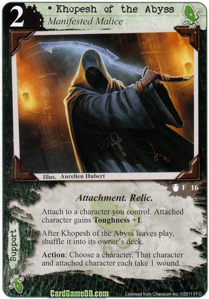 The rest of the deck is Deep Ones that I thought had a good cost to    Yithian Call Of Cthulhu