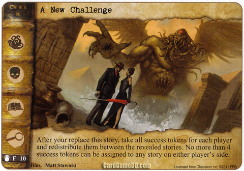Che cos'e' Call of cthulhu Lcg ? Med_a-new-challenge-tss