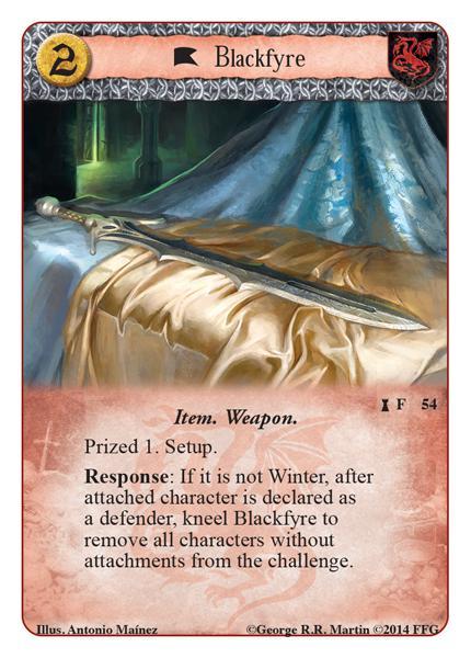 [mélée] Le deck sans Âme ou quand les stark combattent sous la bonne banniere (10e de mélée TOURS) Blackfyre_fire-made-flesh_54