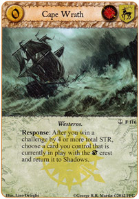 carte Got fétiche Ffg_cape-wrath-aje