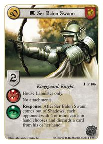 3 x Wheels within Wheels AGoT LCG 1.0 Game of Thrones A Dire Message 107