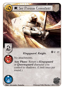 [Dance of the Shadows] C2 March On Winterfell - Page 8 Ffg_ser-preston-greenfield-tk