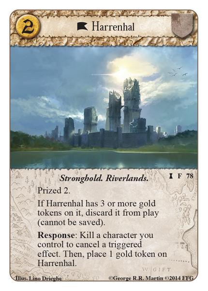 [mélée] Le deck sans Âme ou quand les stark combattent sous la bonne banniere (10e de mélée TOURS) Harrenhal_ancestral-home_78