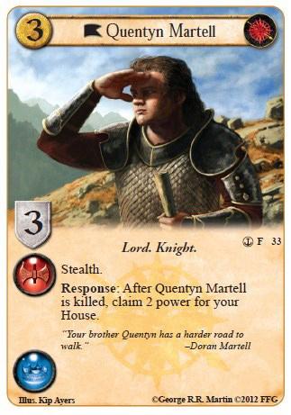 Quentyn, un mec qui meurt avec classe Med_quentyn-martell-tgf