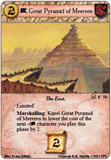 Great Pyramid of Meereen