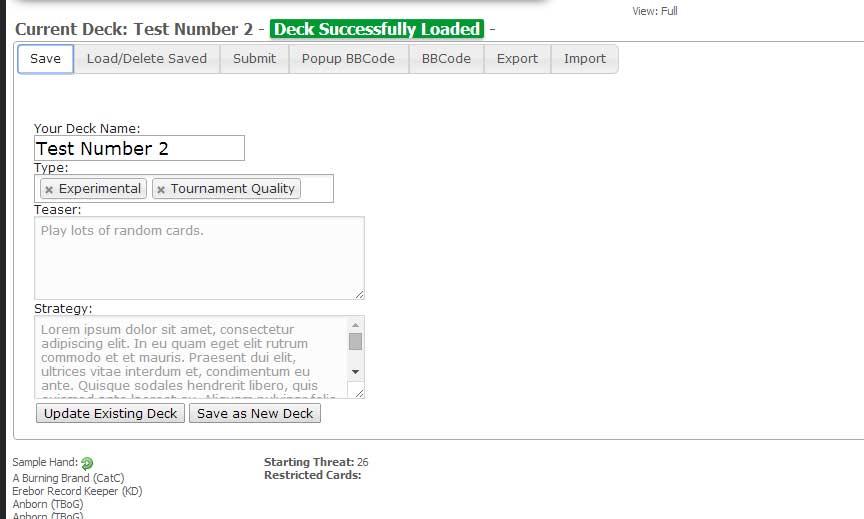 lotr-deck-save.jpg