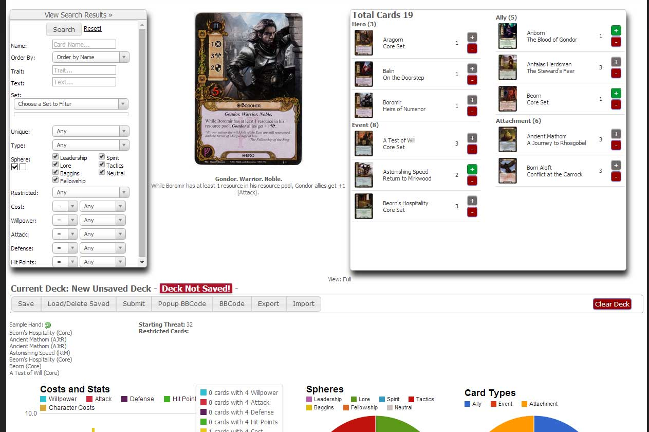 lotr-new-deckbuilder-medium.jpg