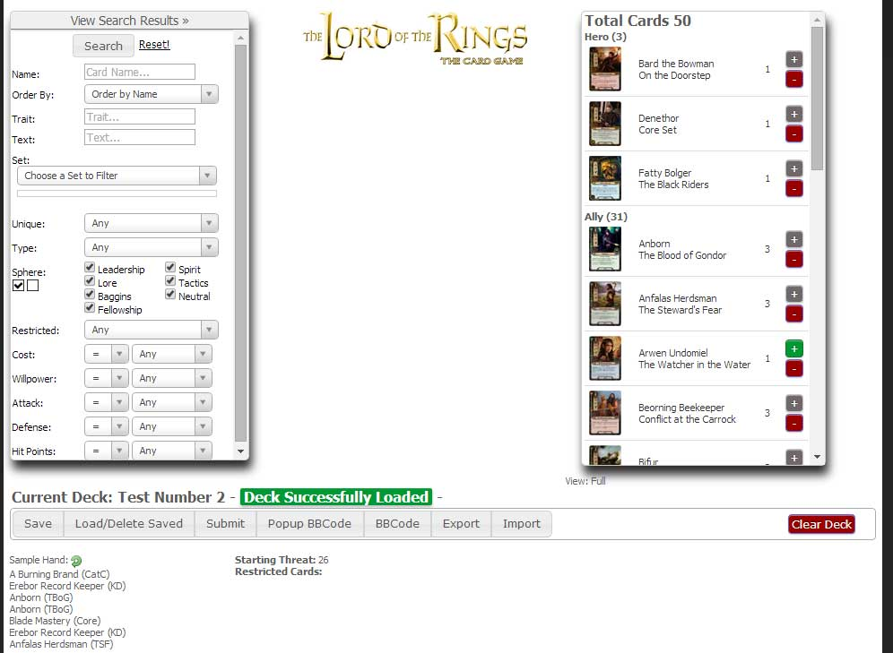 lotr-new-deckbuilder-small.jpg