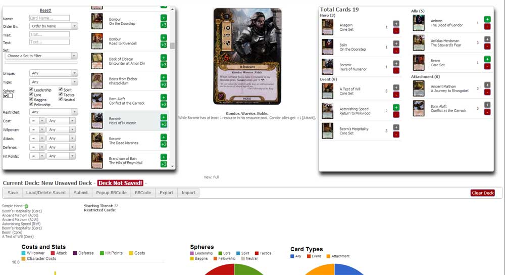 lotr-new-deckbuilder-wide.jpg
