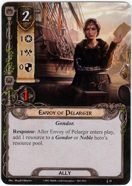 envoy-of-pelargir-hon.jpg