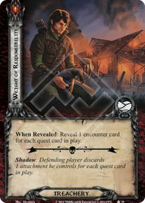 [Deck Rodeur] Aragorn II - Halbarad - Beravor Ffg_MEC38_50