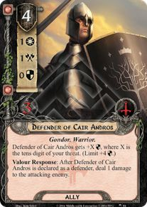 [Guerrier/Gondor Mono Tactique] Hirgon / Mablung / Prince Imrahil pour du multi adaptable Ffg_MEC59_84