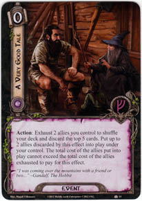 Pourquoi la meule (défausser des cartes depuis le deck) n'est pas grave Ffg_a-very-good-tale-ohauh
