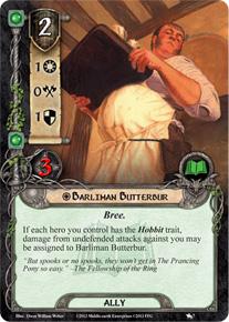 Innkeeper Barliman Ffg_barliman-butterbur-tbr