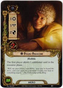 Quels jeux hobbit efficaces, une révolution en terme de deck building Ffg_bilbo-baggins-thfg