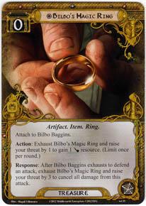ffg_bilbos-magic-ring-otd.jpg