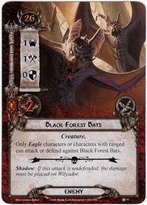 ffg_black-forest-bats-ajtr.jpg