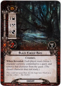 ffg_black-forest-bats-core.jpg