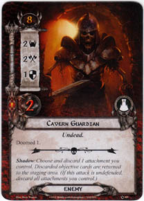 ffg_cavern-guardian-core.jpg