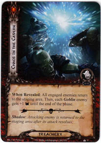 [traitrise]Sentinelle endormie (La route vers Fondcombe) - Page 2 Ffg_chaos-in-the-cavern-ohauh