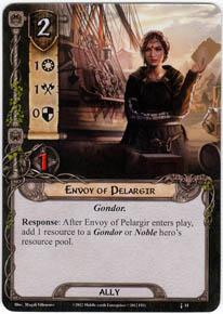 ffg_envoy-of-pelargir-hon.jpg