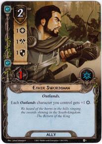 Caldara la défausse est ton ami ! Ffg_ethir-swordsman-tsf