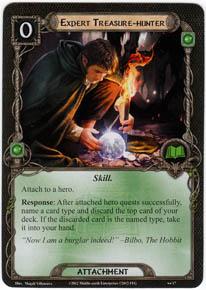 Pourquoi la meule (défausser des cartes depuis le deck) n'est pas grave Ffg_expert-treasure-hunter-otd