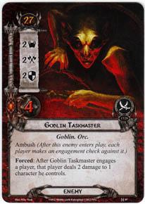 [traitrise]Sentinelle endormie (La route vers Fondcombe) Ffg_goblin-taskmaster-rtr